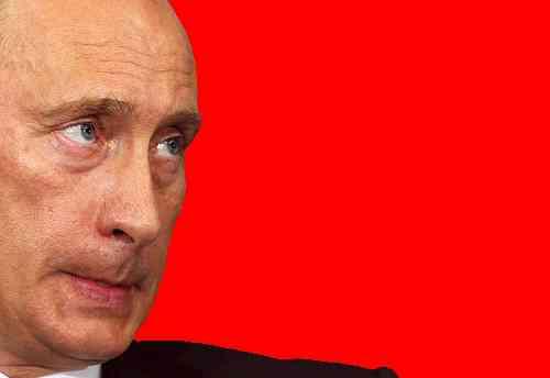 L'Échelle de Jacob: 5ème colonne au Kremlin