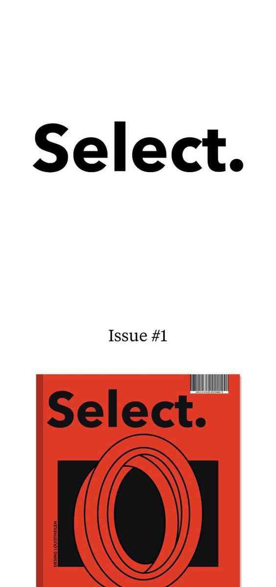 Select.