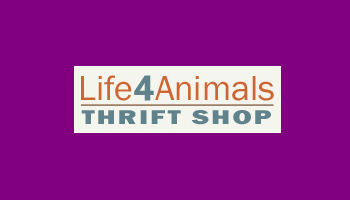 Life 4 Animals MD