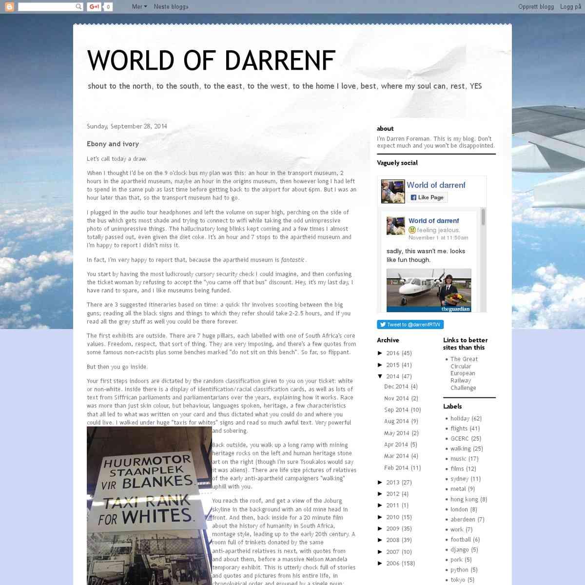blog.darrenf.org/2014/09/ebony-and-ivory.html