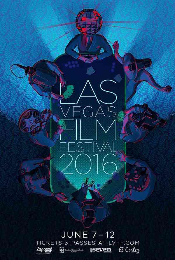 LVFF 2016