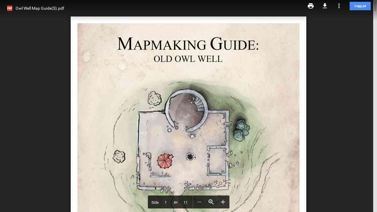 maps - Venatusmaps tutorial
