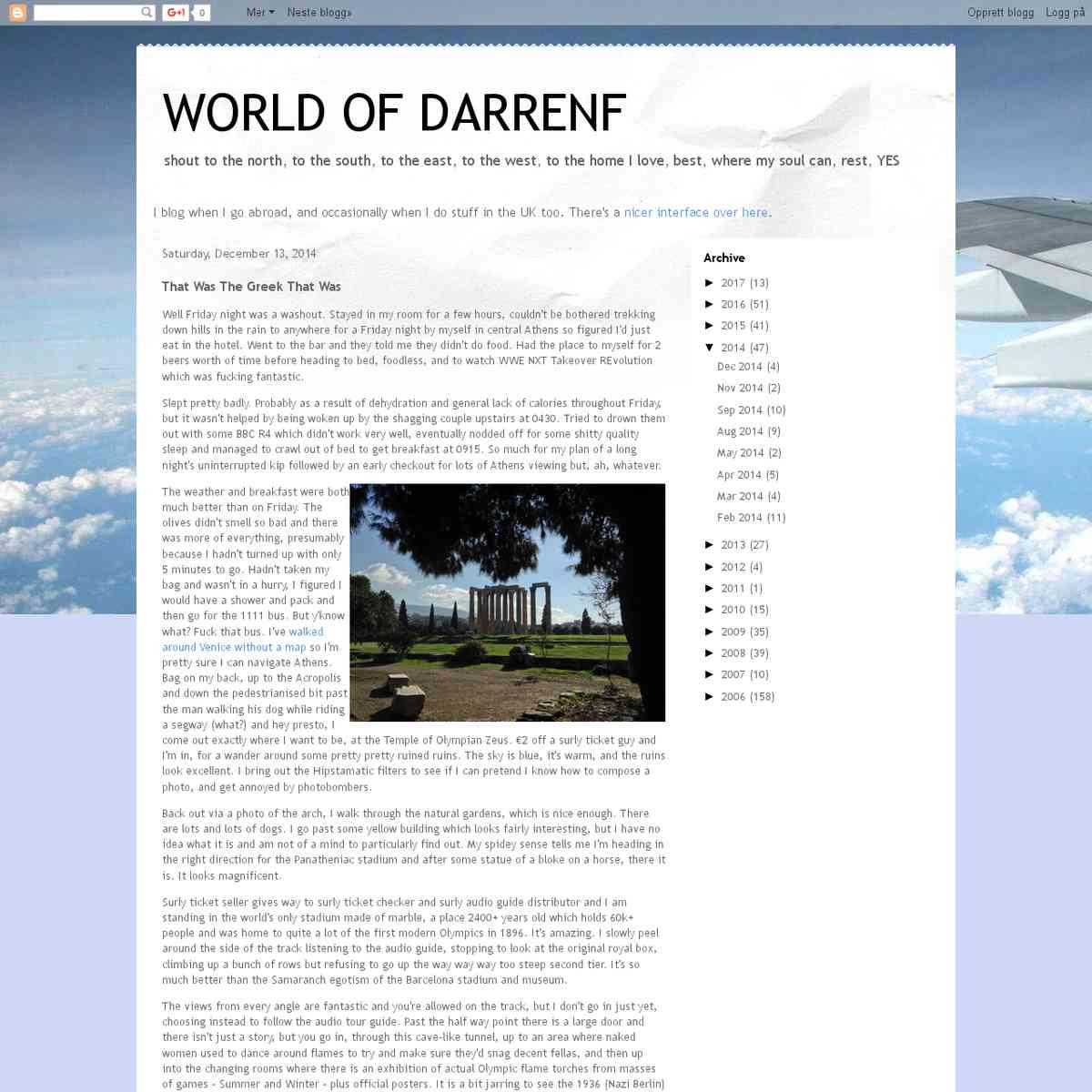 blog.darrenf.org/2014/12/that-was-greek-that-was.html