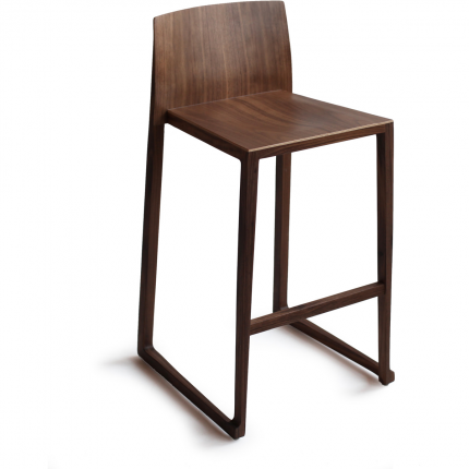 Hanna-Bar-Stool_walnut