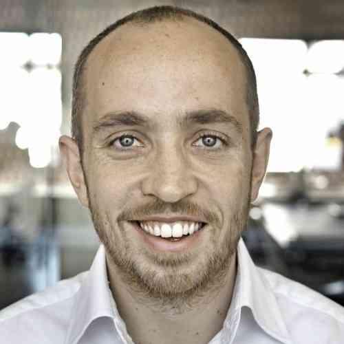 Jakob Boman | Free Listening on SoundCloud