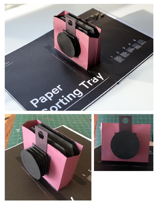prototype-notes