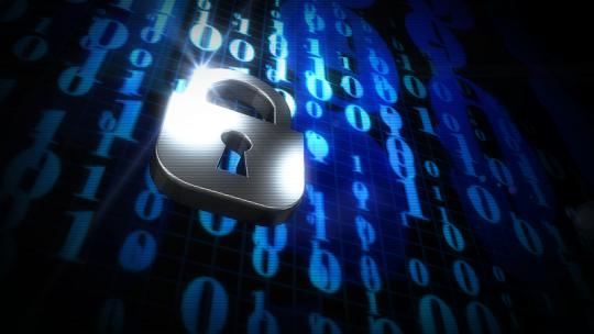 Asseprim Nuova Privacy: Convegno 11 Aprile ore 9.00 Confcommercio Milano