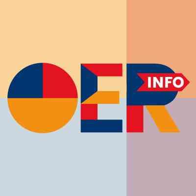 Informationsstelle OER