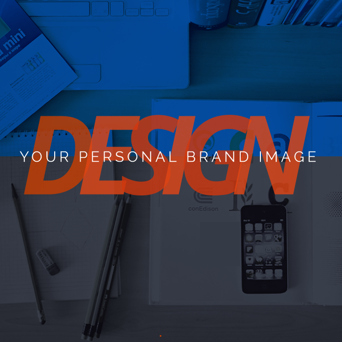 Personal Branding: How To Design Your Personal Brand Image In 10 Steps [Cheat Sheet] – Design Sch…