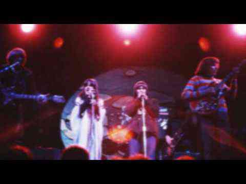 JEFFERSON AIRPLANE - Somebody to love (1967)