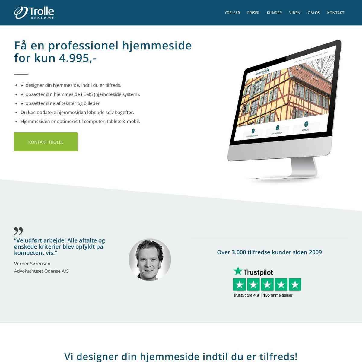 webrepublic.dk