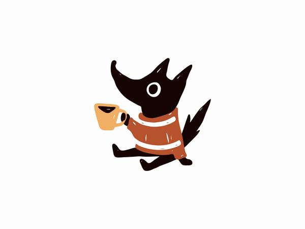 Tiny Wolf