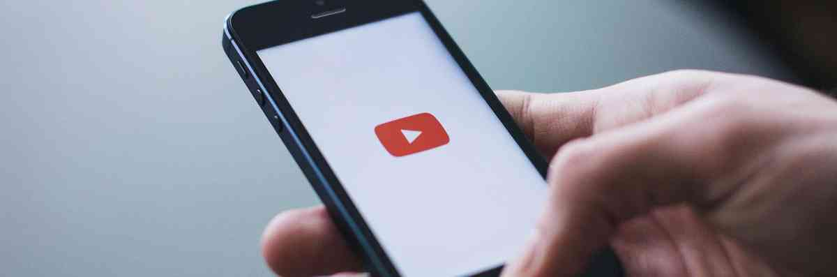 YouTube Marketing: Tips, Tricks, and Strategies