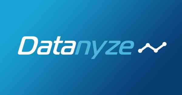 Datanyze | The Leader in Technographics