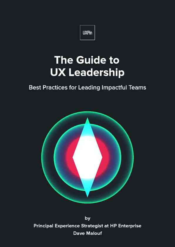 uxpin_the_guide_to_ux_leadership