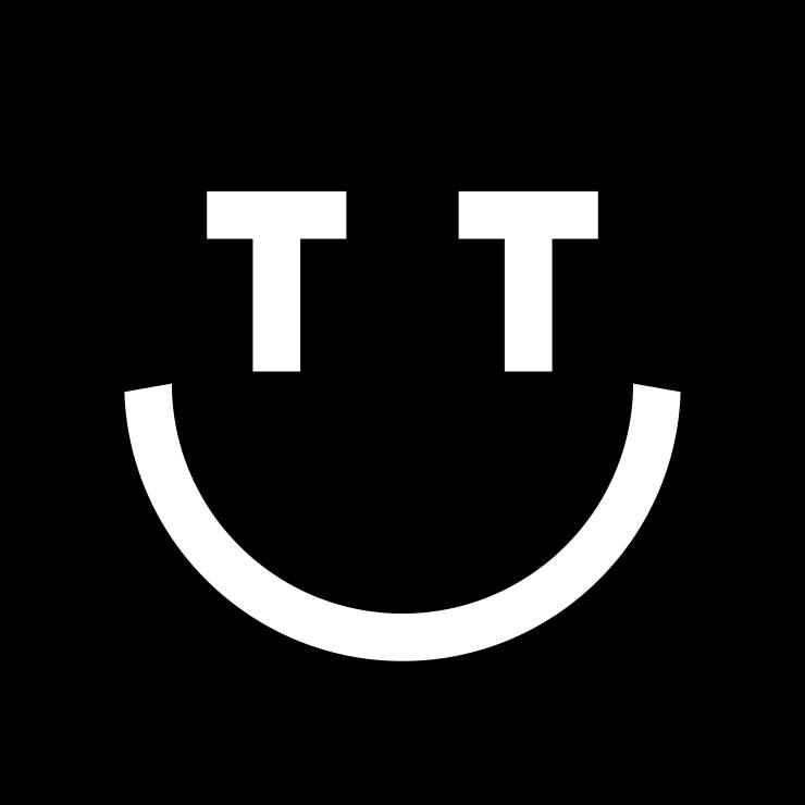 TIGHTYPE™