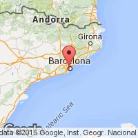 Carrer del Consell de Cent, 185, 08015 Barcelona