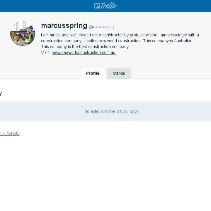 trello.com/marcusspring