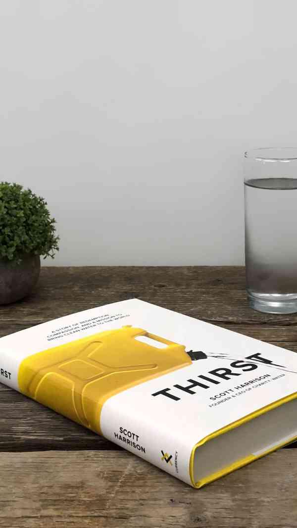 #ThirstBook_charitywater-scottharrison-IGStories-03