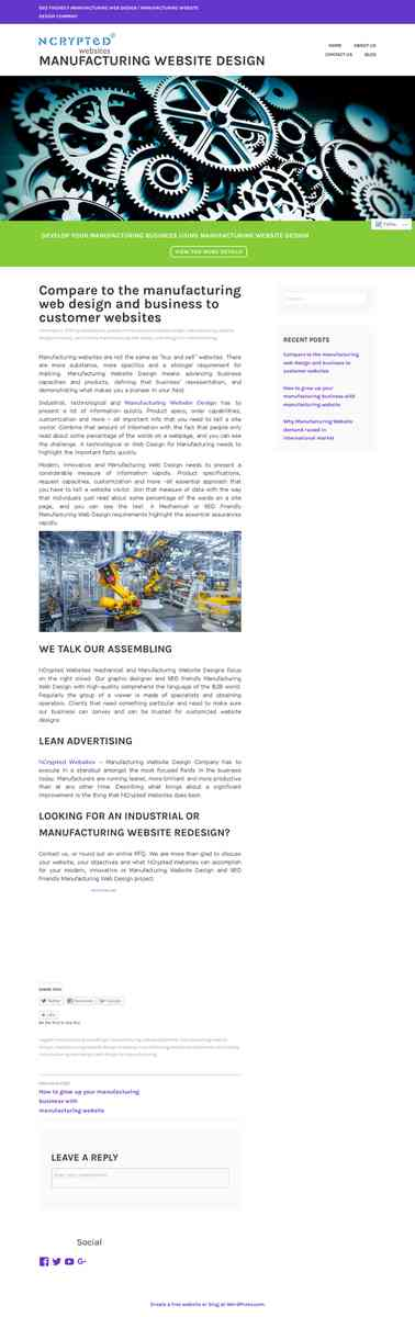 manufacturingwebsitedesign.wordpress.com/2014/11/06/compare-to-the-manufacturing-web-design-and-bus…