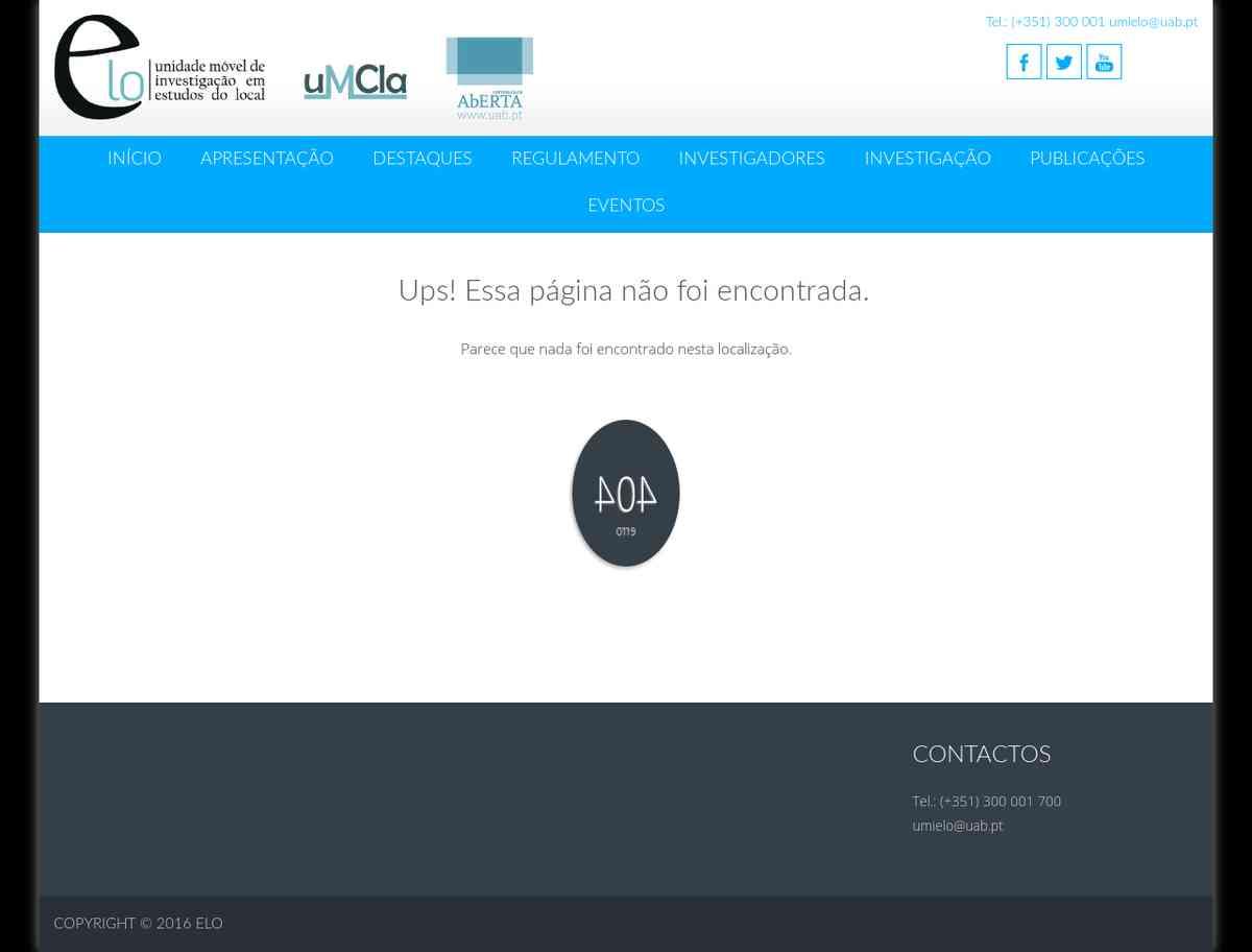 Curso de Cinemalogia. Co-organização Caminhos Film Festival e Universidade Aberta | ELO