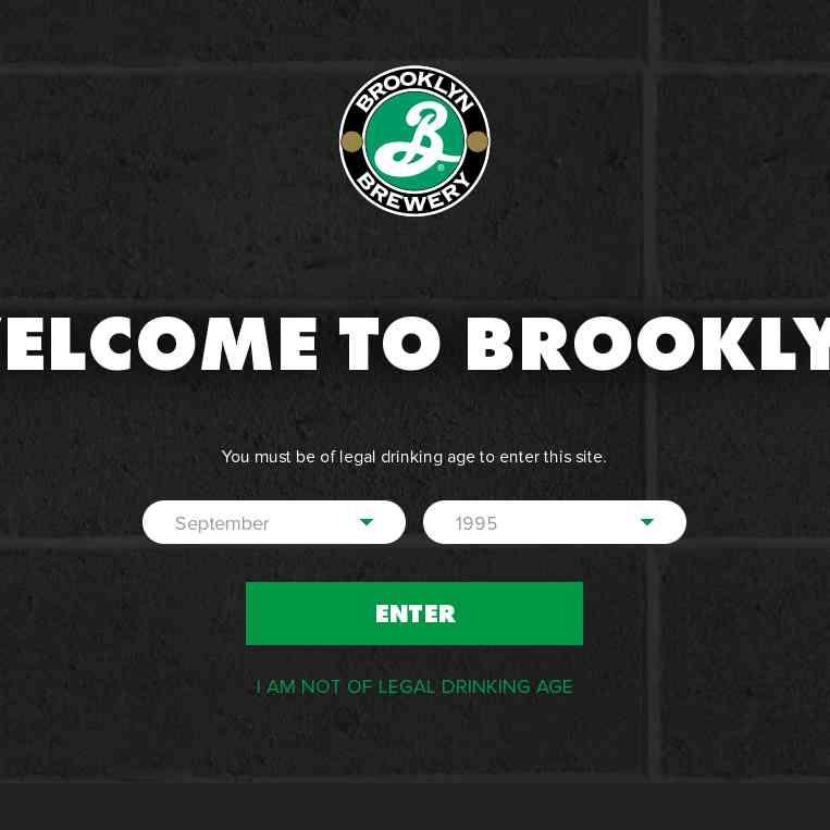 brooklynbrewery.com