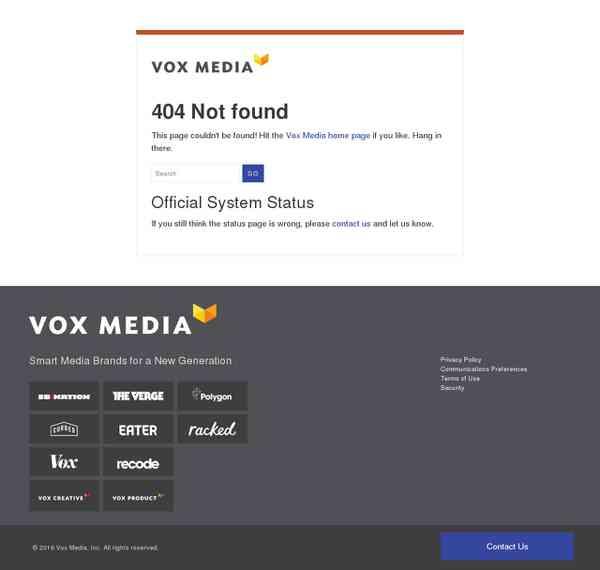 voxmedia.com/media-kit/brand/polygon