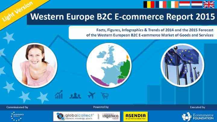 western europe b2c e-commerce report 2015 light.pdf