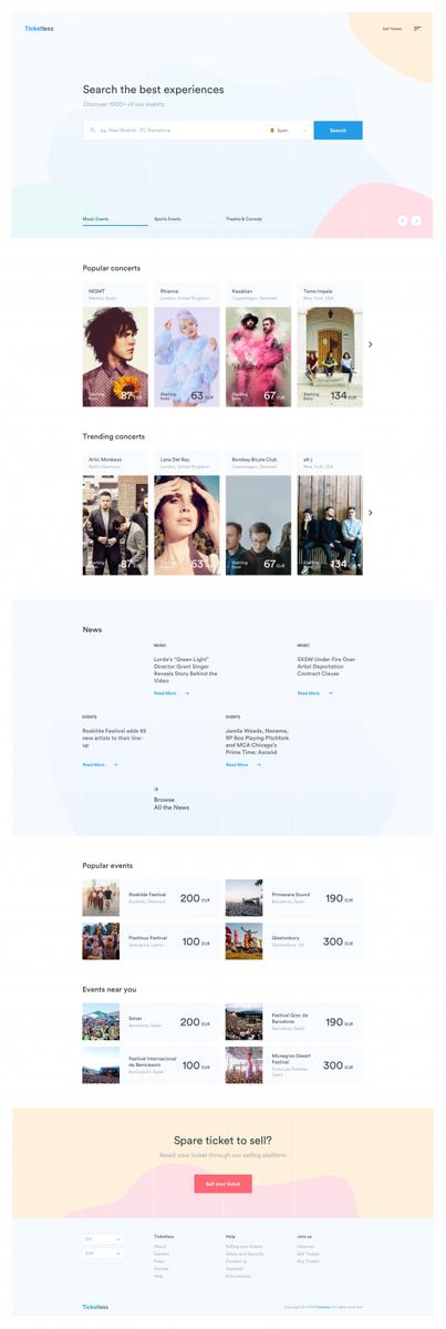 ticketless_-_landing_page.png (2880×8586)