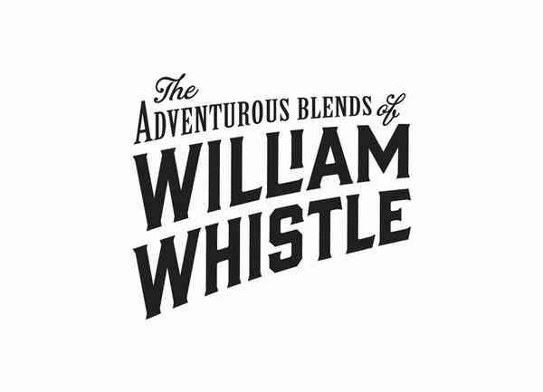 01-William-Whistle-Logo-by-Horse-on-BPO