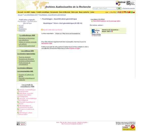 archivesaudiovisuelles.fr/FR/_video.asp?id=163&ress=729&video=6027&format=68