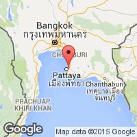 Soi Phon Prapha Nimit 27, Muang Pattaya, Amphoe Bang Lamung, Chang Wat Chon Buri 20150, Thaïlande