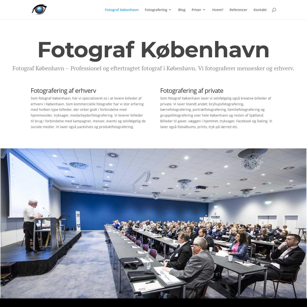 KBH FOTOGRAFEN