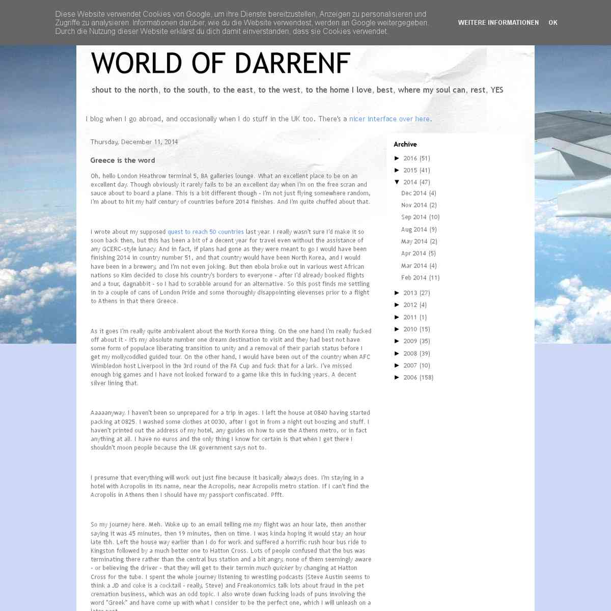 blog.darrenf.org/2014/12/greece-is-word.html