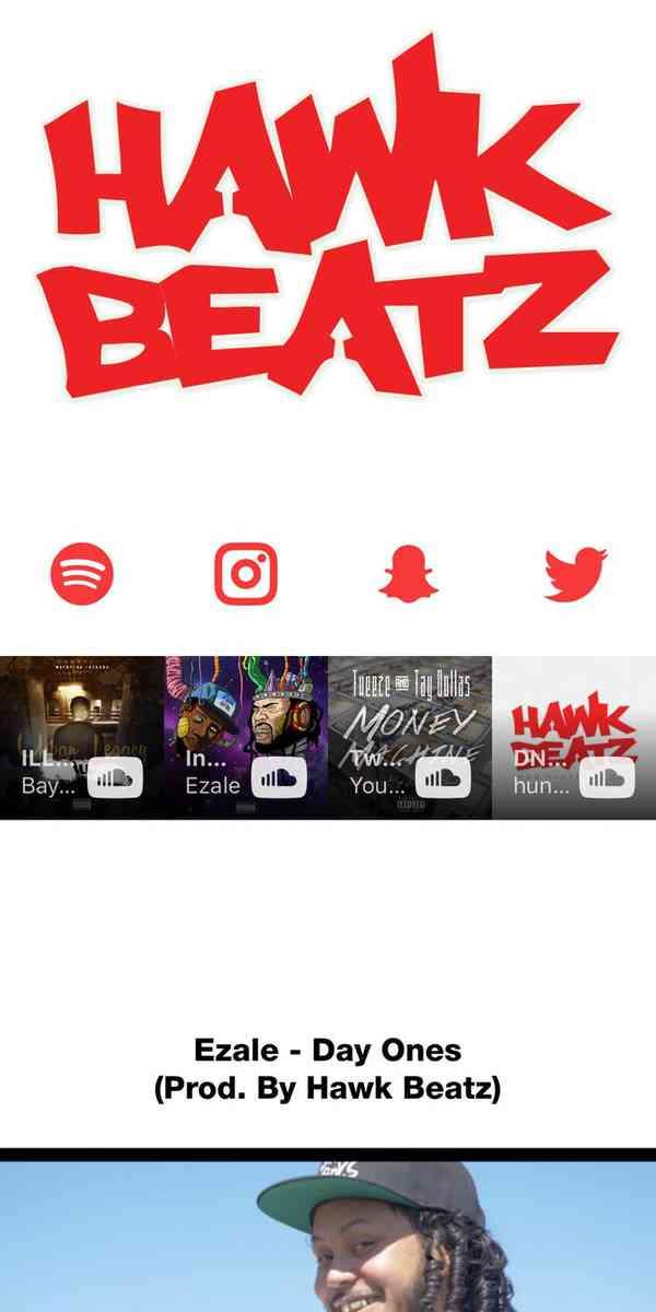 Hawk Beatz