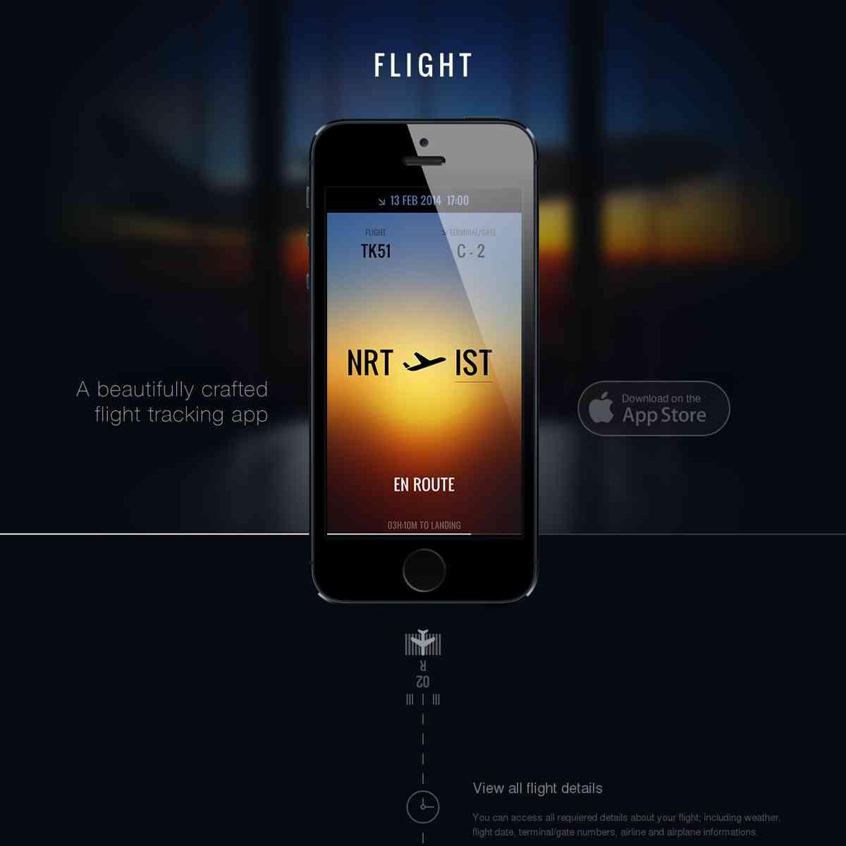 innovationbox.com/flight/