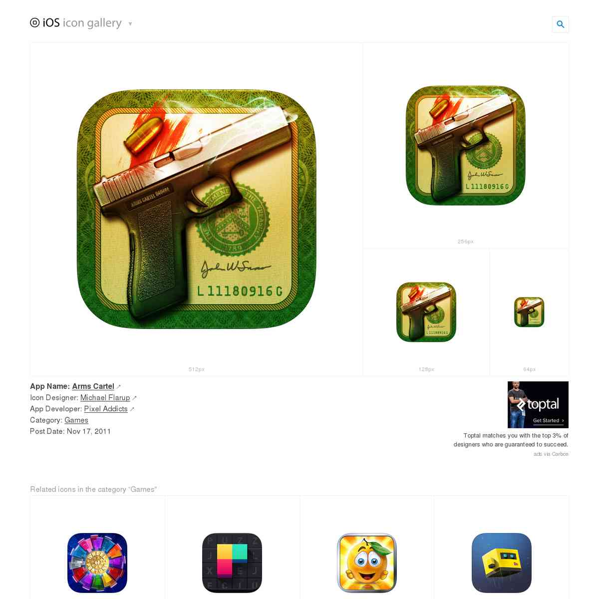 iosicongallery.com/games/arms-cartel/