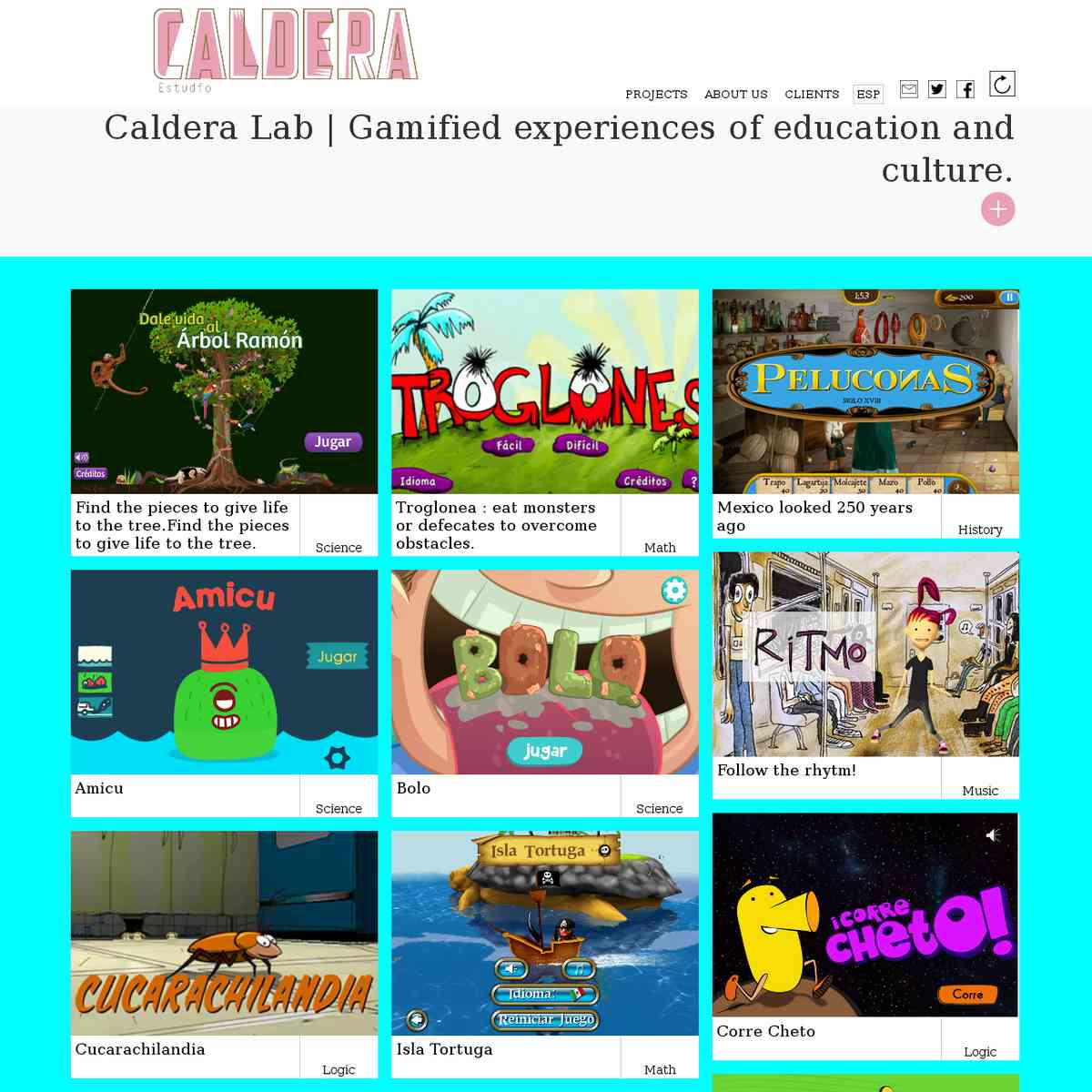 caldera-estudio.com