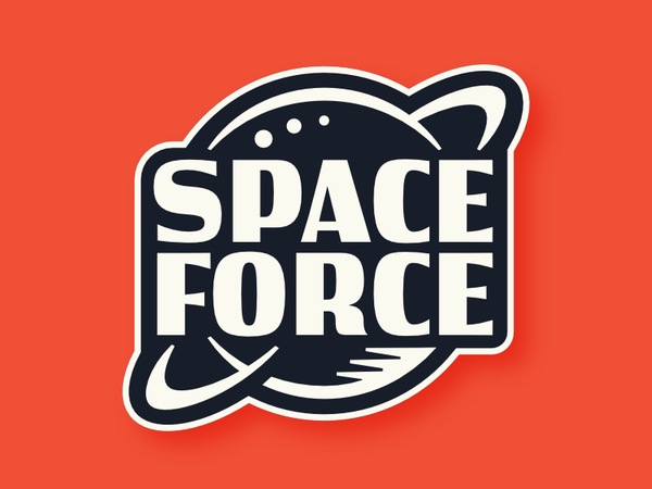 Dribbble - space-force_dribbble_patch.png by Jonathan Ball
