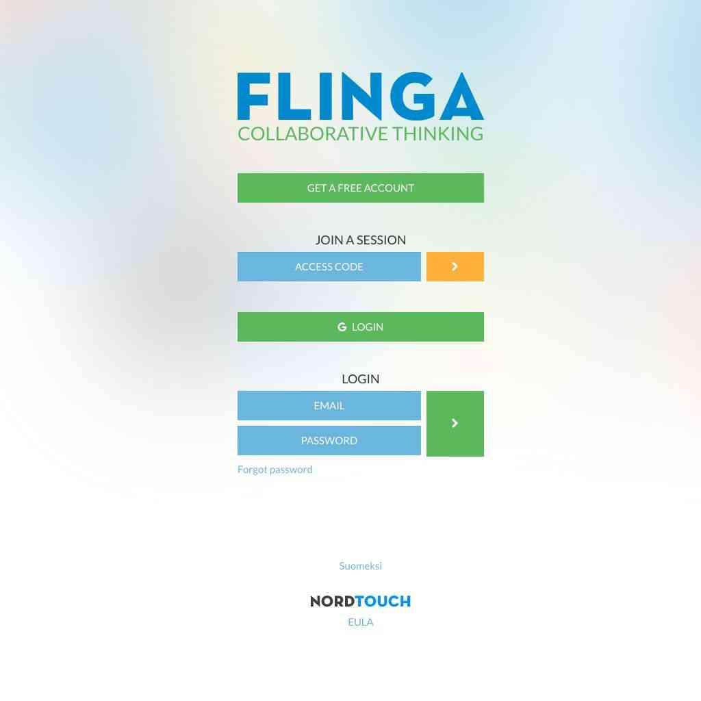 Flinga