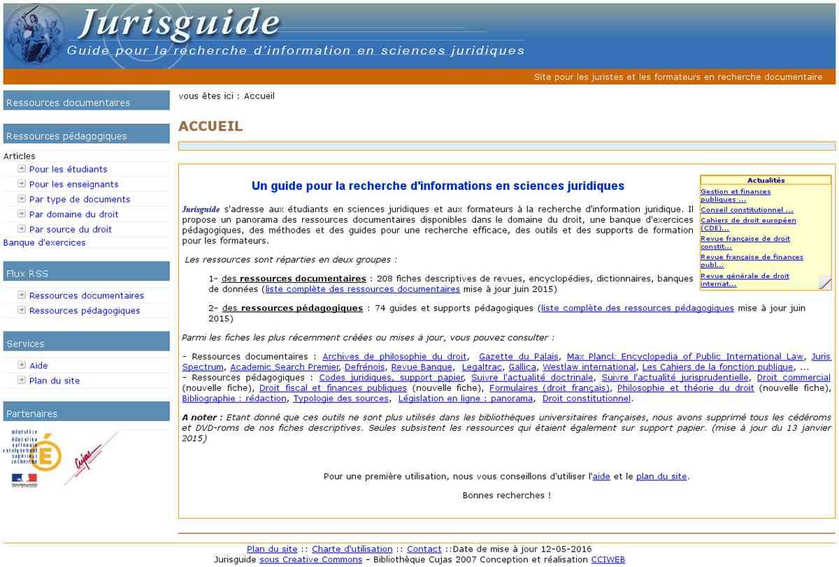 cujas (nouvelle fenêtre)