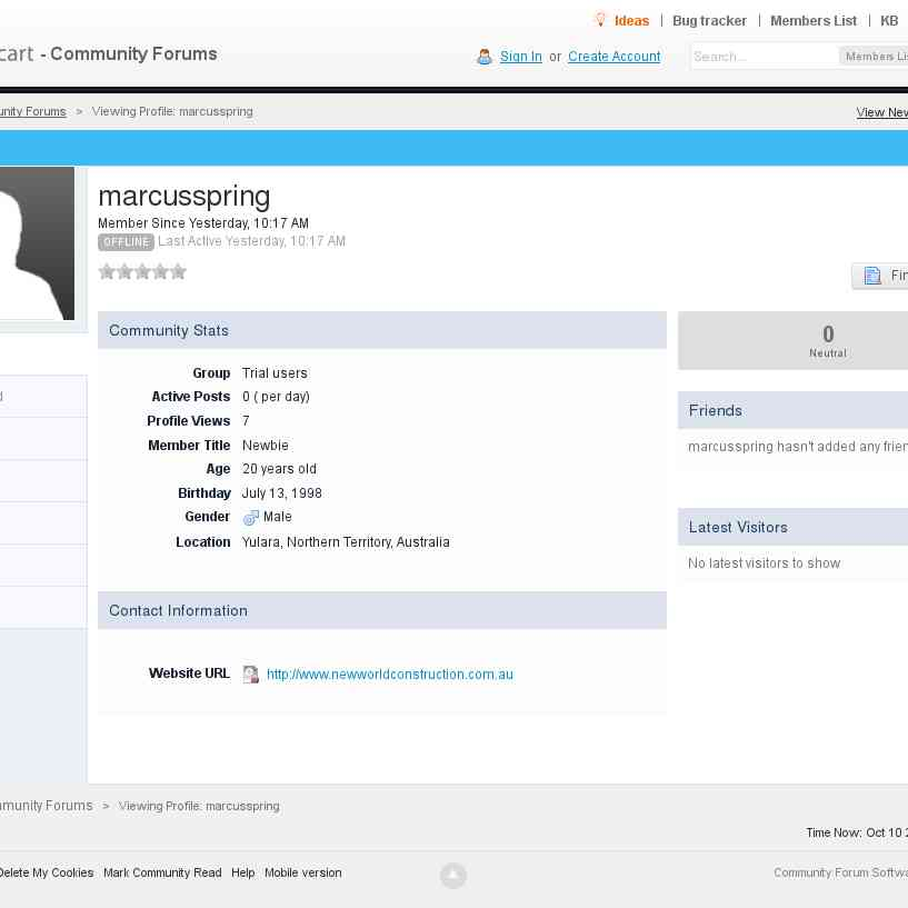 forum.cs-cart.com/user/38082-marcusspring/