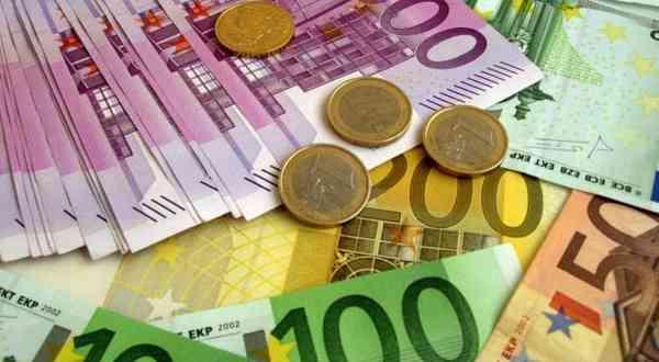L'euro est-il une monnaie commune ou une monnaie unique ?