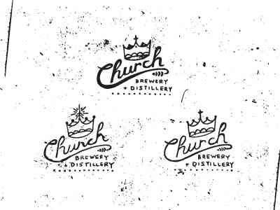 church_drib