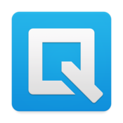 Quip: Docs, Chat, Spreadsheets – Android Apps on Google Play