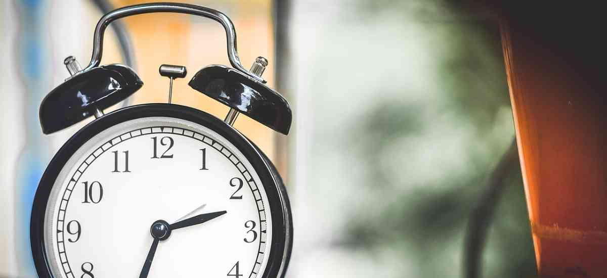 The Best Time to Post on Instagram, Facebook, Twitter, and LinkedIn