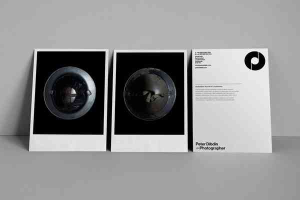 08-Peter-Dibdin-Print-O-Street