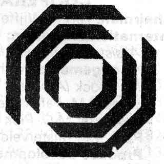 coopenhagen73