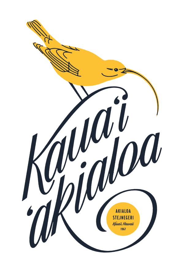 kauai.png (862×1295)