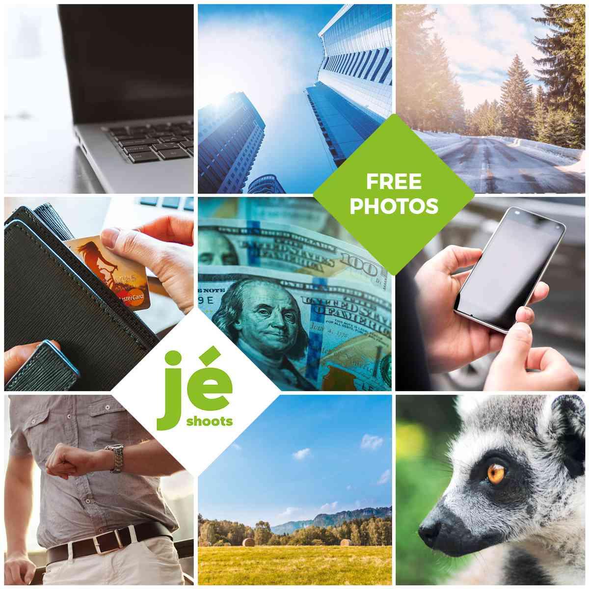 Free Stock Photos and PSD Mockups | JESHOOTS.com